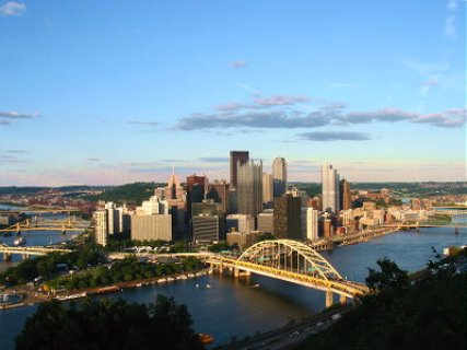 pittsburgh_bridges.jpg